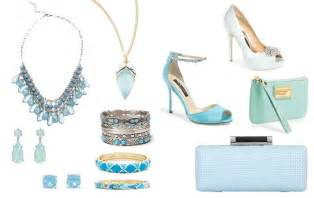 prom accessories alyce prom color obsession light blue alyce