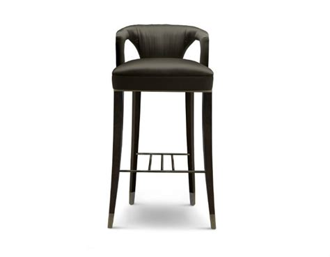 designer bar stools south africa new collection by brabbu modern bar chairs for hospitality