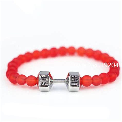 sale new fashion bead sport bodybuilding