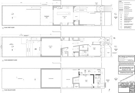 floor plan of 10 downing street 100 floor plan of 10 downing street colors design for