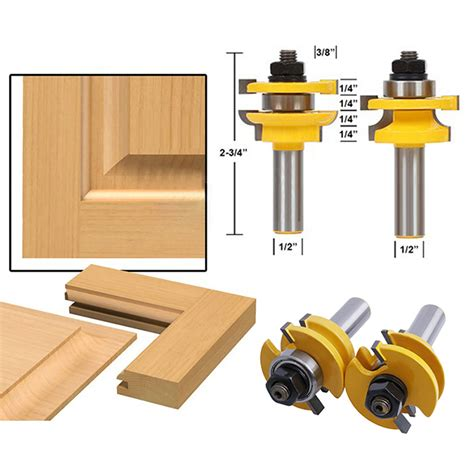 wholesale woodworking tools buy wholesale router bits from china router bits