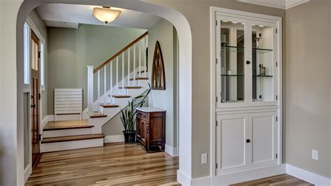 Narrow Staircase Design Outstanding Narrow Staircase Design The Ups And Downs Of Staircase Design Board Vellum