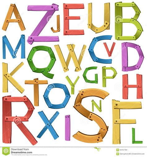 english design font download font design of english alphabet stock vector image 64757784
