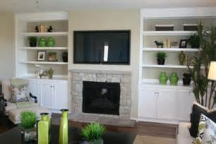 built in wall unit woody s cabinets inc built in wall units
