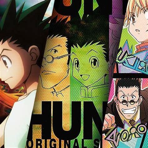 X Anime Soundtrack by X Ost Free Listening On Soundcloud