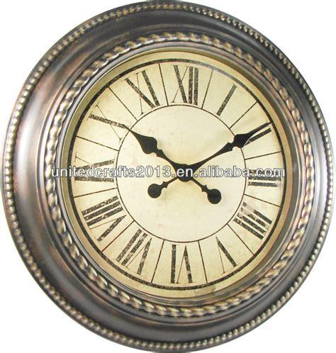 cheap wall clocks luxury gold frame cheap wall clock buy luxury gold frame