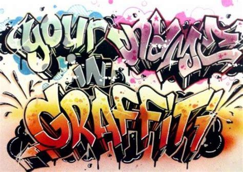 graffiti name tattoo generator graffiti the illusion word design dotwe art designs