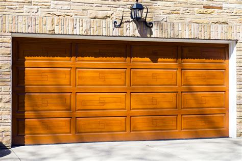 overhead door company ct top 3 tips to maintain your garage doors superior