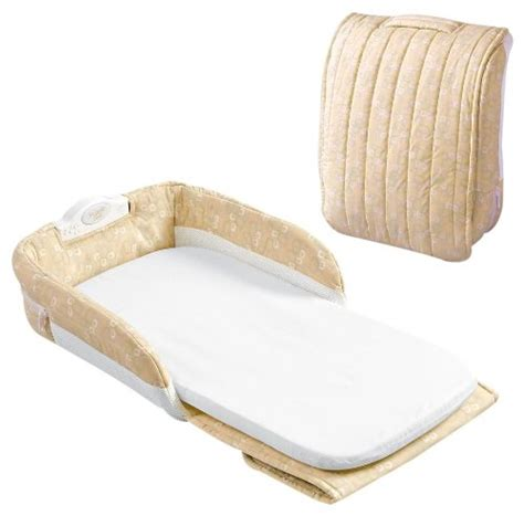 bassinet in bed co sleeper for bed best co sleeper for babies baby co