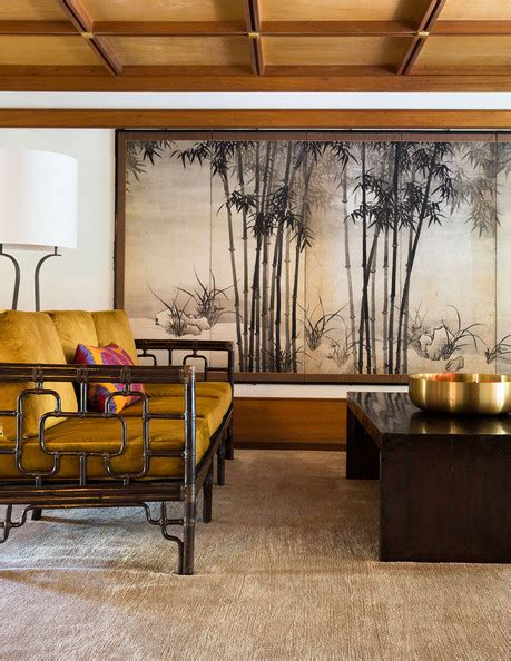 asian living room asian living room photos design ideas remodel and