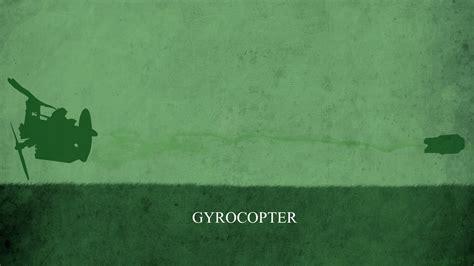 dota 2 gyrocopter wallpaper 50 beautiful dota 2 posters heroes silhouette hd wallpapers