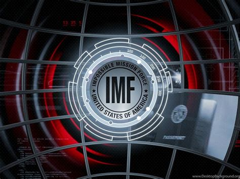 mission impossible action adventure triller cruise