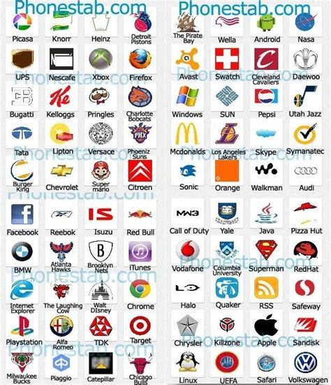 logo quiz cheats 1000 images about logo quiz cheats on level 3 logos and android