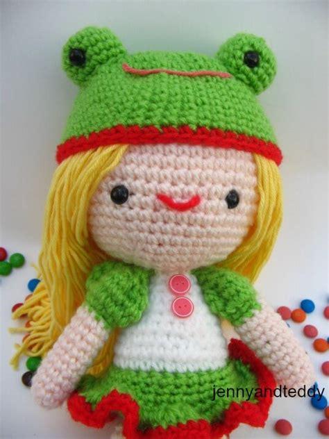 amigurumi knitting patterns for beginners beginner amigurumi crochet slugom for