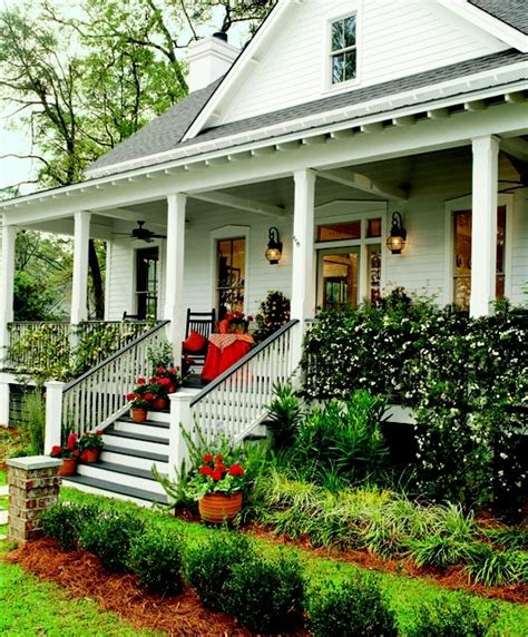southern living house plans com southern living porch
