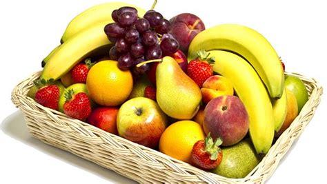 vegetables rich in fiber fiber rich foods and fruits for constipation 2014 vkool