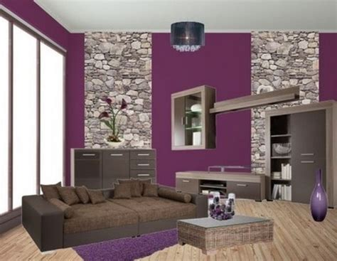 Deko Idee Wohnzimmer by Deko Wohnzimmer Grau