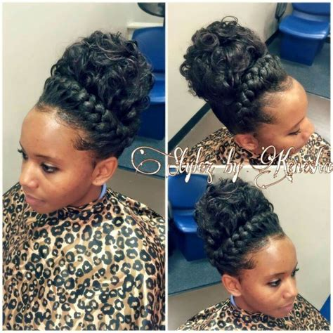 when braids itch in the bun 51 best images about natural hair diy on pinterest itch