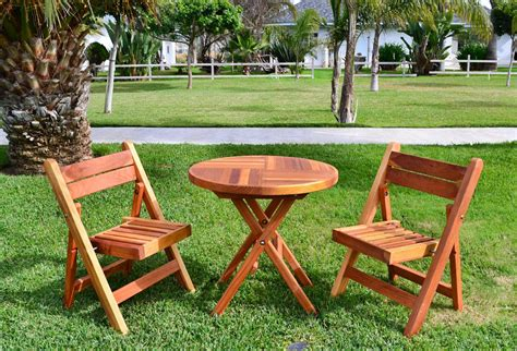 folding table made in usa custom folding table and chairs made in u s a duchess