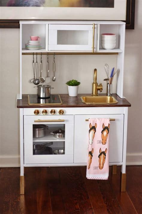 kids kitchen ideas 31 brilliant ikea hacks every parent should know
