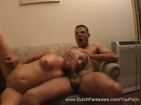 Hardcore Dutch Threesome Rough Free Porn Videos Youporn