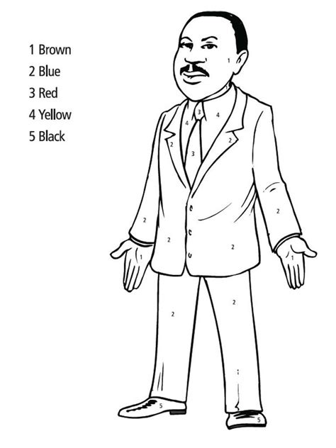 martin luther king jr coloring pages coloring home martin luther king coloring pages free coloring home