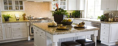 kitchen cabinets orange county california cabinets countertops orange county ca starting at 24 95