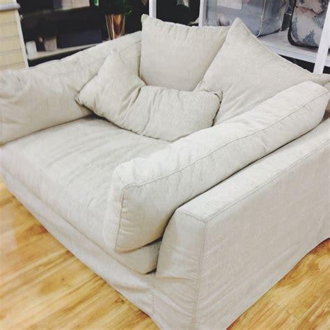 big comfy sofa homegoods oversized chair home sweet home