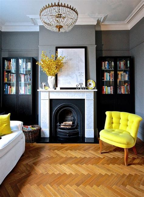 yellow chairs for living room best 25 living room ideas on
