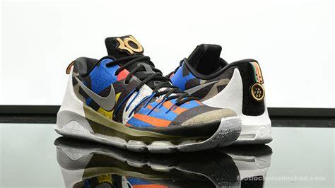 kevin durant basketball shoes foot locker nike basketball sport royalty collection foot locker