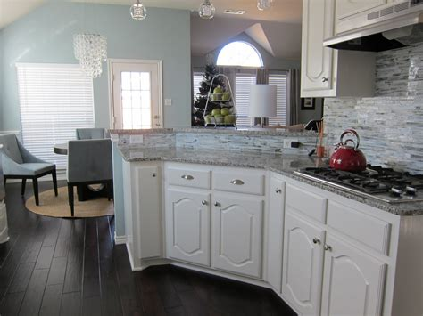 kitchen to kitchen 35 ideas about small kitchen remodeling theydesign net theydesign net