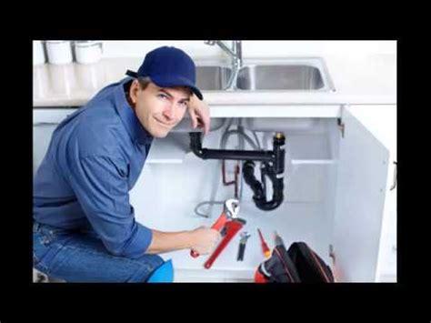 Plumbing Contractors Near Me Naples Fl   YouTube