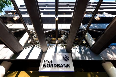 hsh bank hsh nordbank starts talks with potential buyers gcaptain