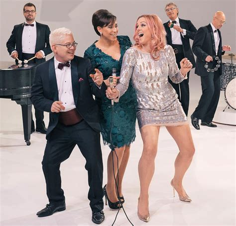 pink martini ari shapiro npr specials joy to the world america abroad npr berlin