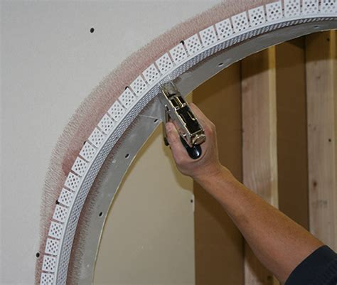 how to cut corner bead importance of project specifications trim tex
