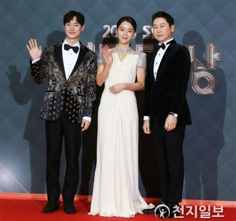 korean drama  kiss korean idol