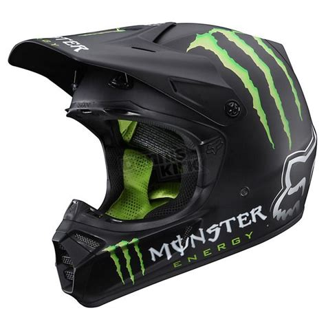 energy motocross gear energy fox helmet fox racing and energy