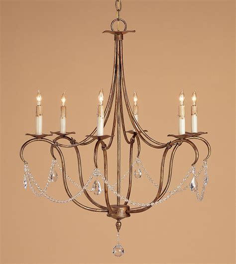 currey and company ls currey and co chandeliers currey and company 9000