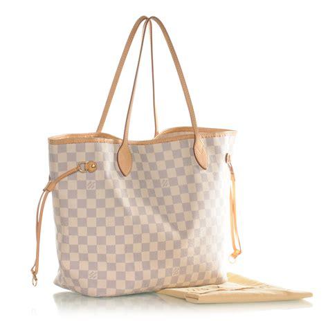 fake louis vuitton bags cheap louis vuitton bags uk outlet store fake louis vuitton bags 2015 cheap fake louis vuitton bags