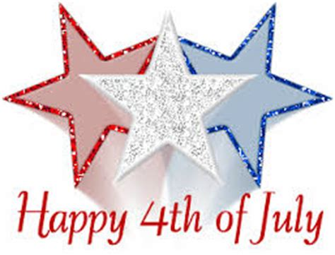 4th of july events | city of edgewood