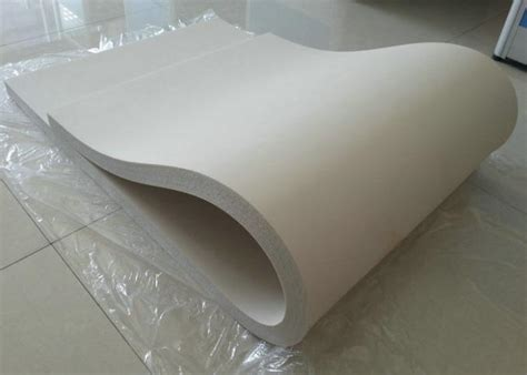 Silicone Rubber Karet Silikon Sheet 5mm 30 X 100 Cm aging resistant cell silicone sponge rubber sheet for ironing table and seals