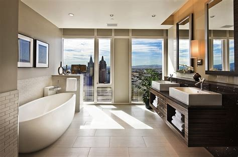 Spa Look Bathrooms by Trendy Bathroom Ideas To Make Your Home Looks A Luxury Spa