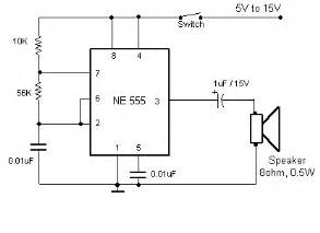 bell circuit