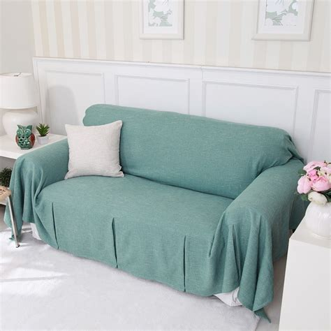 furniture teal sofa 15 best ideas of teal sofa slipcovers
