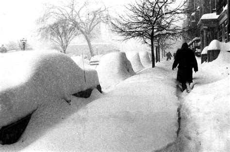 biggest blizzard baltimore s biggest snow storms