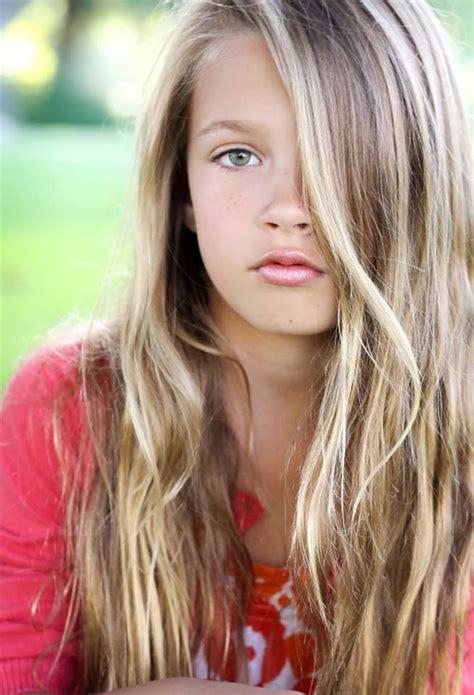 girl sweet model 1708 best kid model images on pinterest child models