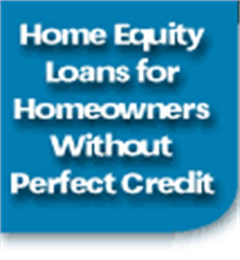 home equity loan quotes application no cost home equity