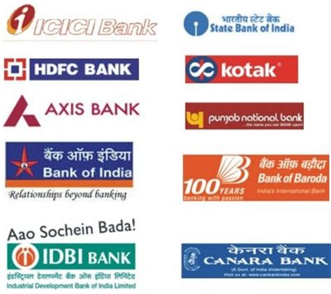 indian bank banking moody s downgrades indian banking outlook