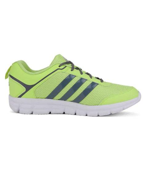 green adidas running shoes adidas running shoes green 28 images adidas running