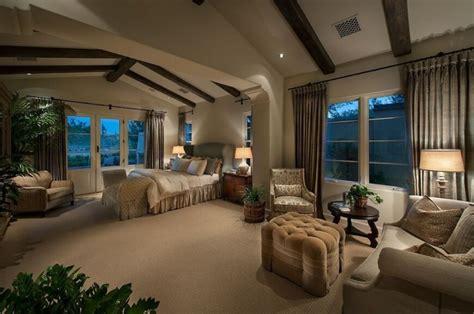 incredible master bedroom designs  top designers worldwide